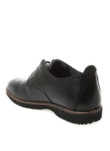 Hush Puppies Casual Ayakkabı Siyah